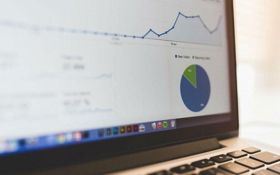 5 טיפים לבחירת מערכות מידע לארגון
