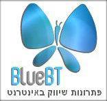 אריק מלול, BlueBT