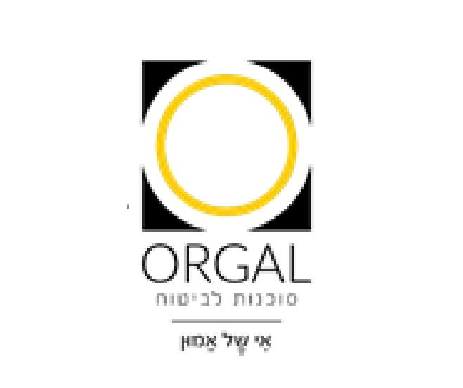 אורגל חברה לביטוח